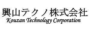 研究・開発支援、3D CAD事業、ロール成形