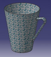 analysis_cup_sample