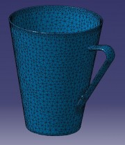 analysis_cup_sample_02mesh