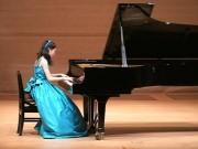 Bach_hall