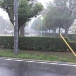 20130904_typhoon172-007_014